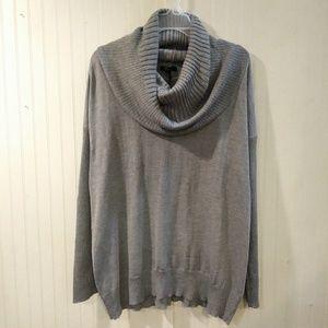 NWT. Cupio turtleneck sweater